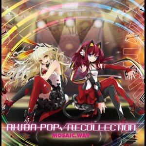 AKIBA-POP RECOLLECTION