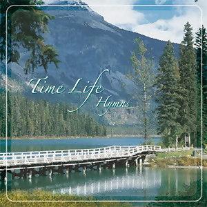 Hymns 3(世紀雋永聖詩大百科3 - 15首世紀頌詠聖詩精選)