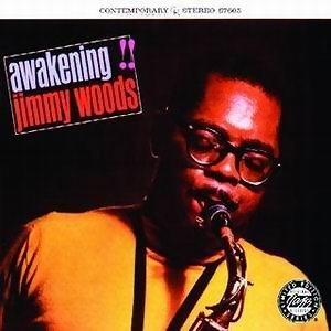 Awakening! - Reissue