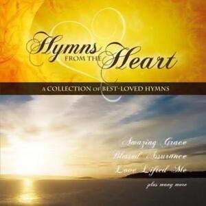 永恆璀璨經典聖詩紀念特輯1 (A Collection Of Best-Loved Hymns 1)