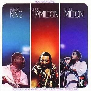 Montreux Festival - Remastered