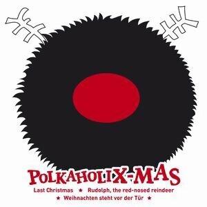 PolkaholiX-Mas