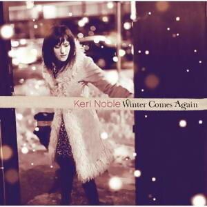 Winter Comes Again (冬夜獨白)