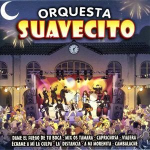 Orquesta Suavecito