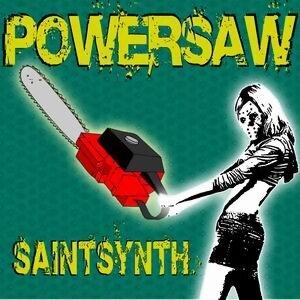 Powersaw