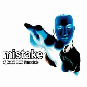 Mistake EP