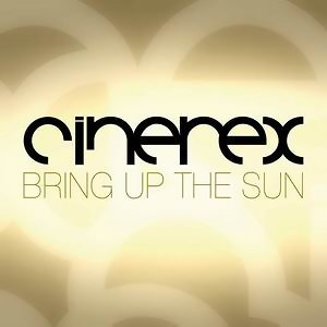 Bring Up The Sun