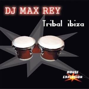 Tribal Ibiza