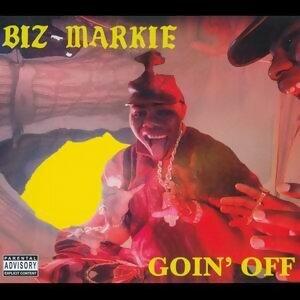 Goin' Off [Deluxe]