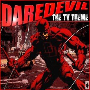 Daredevil TV Theme