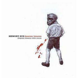 Memory Box / Spinnin'