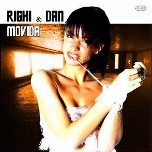 Movida EP