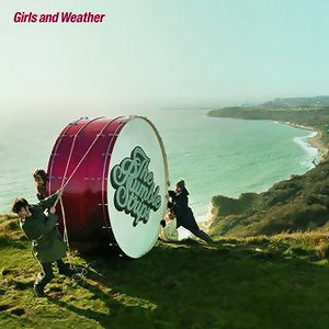 Girls and Weather - International Version