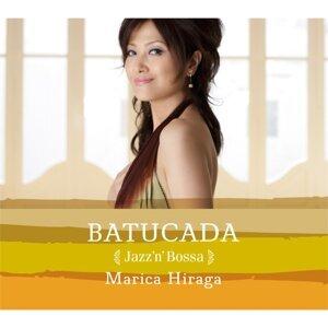 Batucada -Jazz'n Bossa-