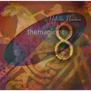 The Magic Of Eight