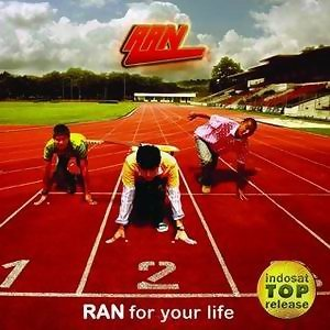 RAN For Your Life