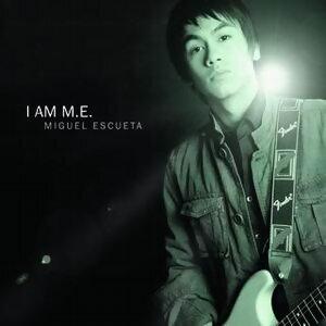 I Am M.E. - Album Version