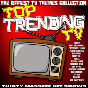 Top Trending TV