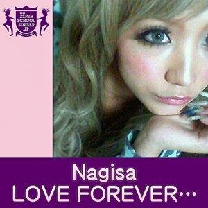 LOVE FOREVER…(HIGHSCHOOLSINGER.JP)