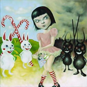 Steal This Record