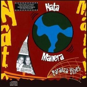 Nata Manera