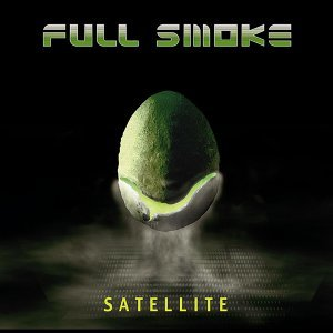 FULL SMOKE