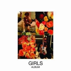 Album (青春寫真)
