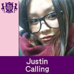 Calling(HIGHSCHOOLSINGER.JP)