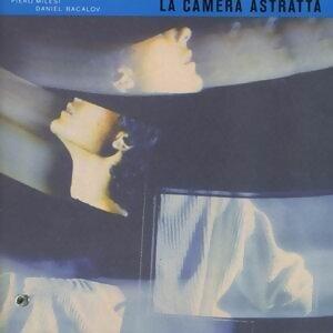 La Camera Astratta