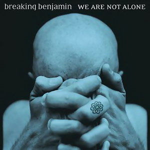 We Are Not Alone - Explicit Version