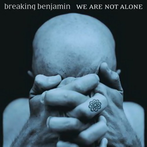 We Are Not Alone - Edited Version