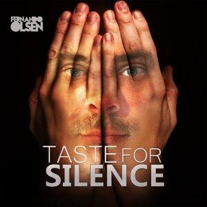 Taste For Silence