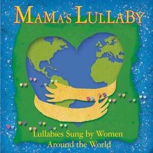Mamas Lullaby