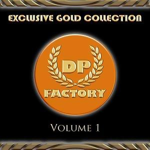 Exclusive Gold Collection Volume 1