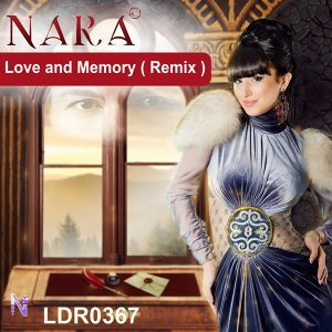 Love and Memory - Remix