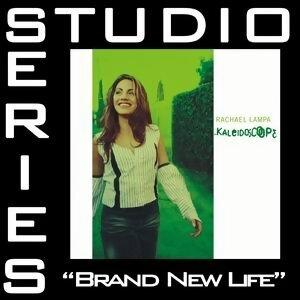 Brand New Life [Studio Series Performance Track]