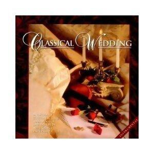 Classical Wedding