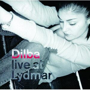 Live At Lydmar