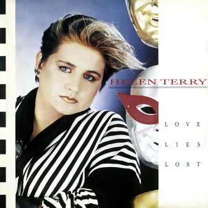 Love Lies Lost