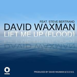 Lift Me Up [Flood]