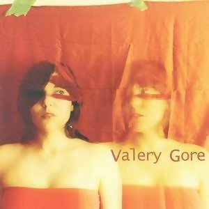 Valery Gore