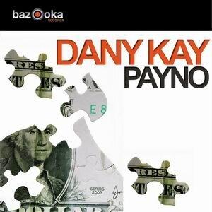 Payno