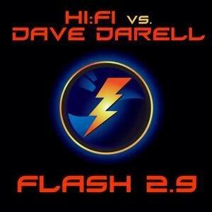 Flash 2.9