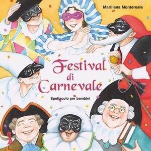 Festival Di Carnevale