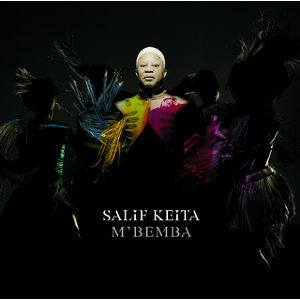 M'Bemba