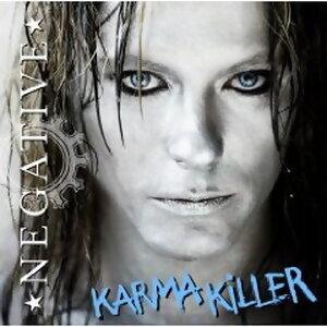 Karma Killer (命運殺手)