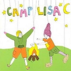 Camp Lisa (仲夏營火)