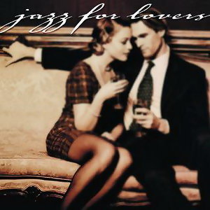Jazz For Lovers - Reissue