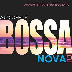 Audiophile Bossa Nova 2