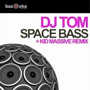 Spacebass